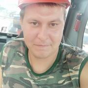 Ильназей, 27, г.Ветлуга