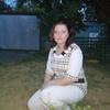 Eлена, 34, г.Кимовск