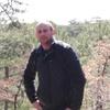 Николай, 28, г.Ялта