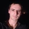 Aleks Baggi, 31, г.Фридрихсхафен