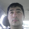 Davran, 29, г.Ашхабад