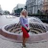 Людмила, 29, г.Минск