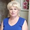 Сания, 30, г.Набережные Челны