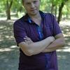 Николай, 36, г.Таганрог