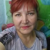 Наиля, 44, г.Учалы