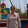 Наталья, 66, г.Черноморское