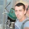 Сергей, 28, г.Чернигов