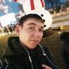 Тима, 23, г.Ташкент