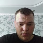 Ден, 20, г.Белогорск