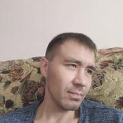 Алексей 37 Абакан
