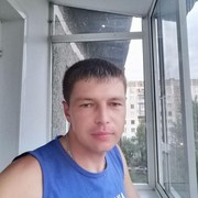Дмитрий, 29, г.Новокузнецк