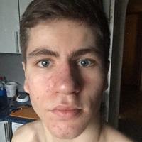Лев, 23 года, Лев, Волгоград