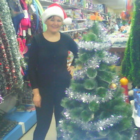 Елена, 36 лет, Лев, Лукоянов
