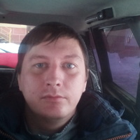 Aleksandr, 34 года, Телец, Казань