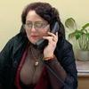 Людмила, 61, г.Новый Уренгой