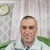 Виктор Кардаш, 47, г.Ростов-на-Дону