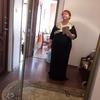 любичка, 55, г.Владивосток