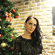 Татьяна, 30, г.Павловский Посад