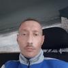 Владимир, 43, г.Ряжск