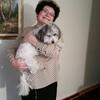 Polina, 51, г.Уилмингтон