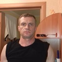 Денис, 42 года, Дева, Новый Уренгой