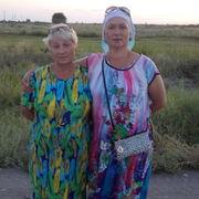 вера 60 лет (Водолей) хочет познакомиться в Чундже