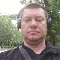 ВладимирS, 44 года, Скорпион, Колпино
