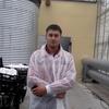 владимир, 32, г.Томск