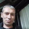 Вячеслав, 43, г.Прилуки