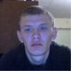 Aleksandr, 39, Bavly