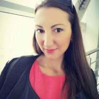 Tania, 29 лет, Телец, Киев