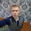 Андрей, 27, Бердичів