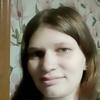 Лера Демидова, 30, г.Вытегра
