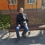 евгений 46 Белгород