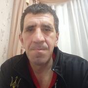 Евгений, 46, г.Серов