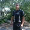 Max, 29, г.Ставрополь
