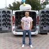 Дмитрий, 34, Добропілля