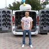 Дмитрий, 34, г.Доброполье