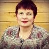 Надежда, 64, г.Архангельск