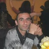 Карен Ян, 41, г.Якутск
