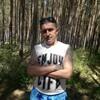 Владимир Радаев, 41, г.Братск