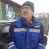 Владимир, 57, г.Хвалынск