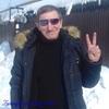 Александр, 57, г.Липецк