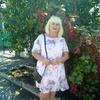 Лидия Мироненко, 55, Волноваха