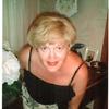lydmila, 59, г.Москва