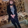 софия, 68, г.Мадона