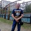 андрей, 43, г.Иркутск