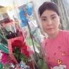 Лаура, 31, г.Костанай