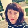 Наталия, 37, г.Орел