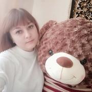 Мария, 27, г.Белгород